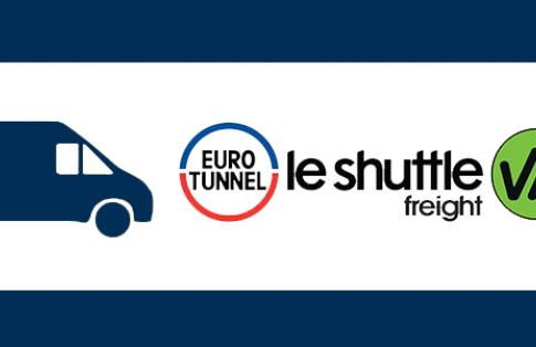 Eurotunnel VP